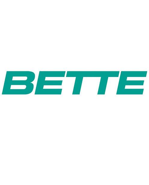 Bette贝缇(浴缸)