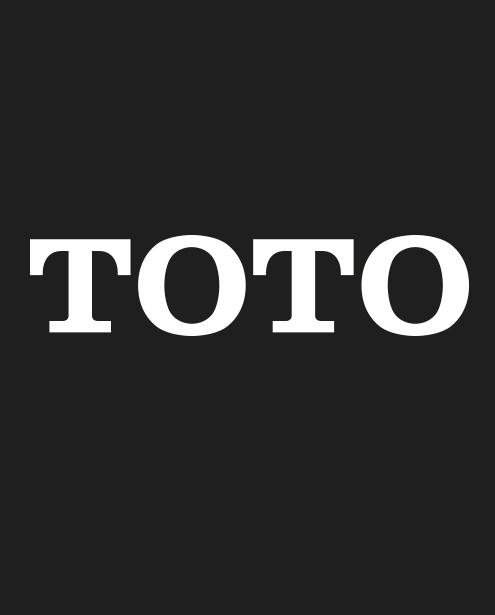 TOTO(东陶)